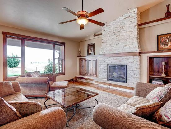 14209 County Road 22, Fort Lupton, CO 80621