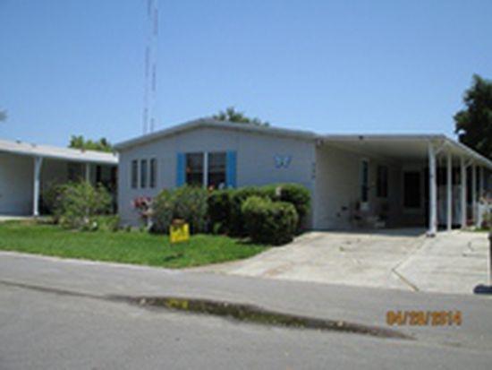 730 White Chapel Rd, Winter Garden, FL 34787