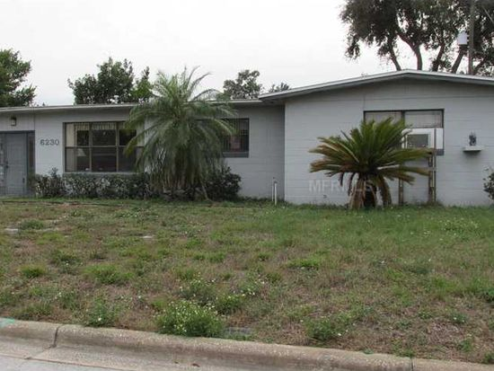 6230 Lake Underhill Rd, Orlando, FL 32807