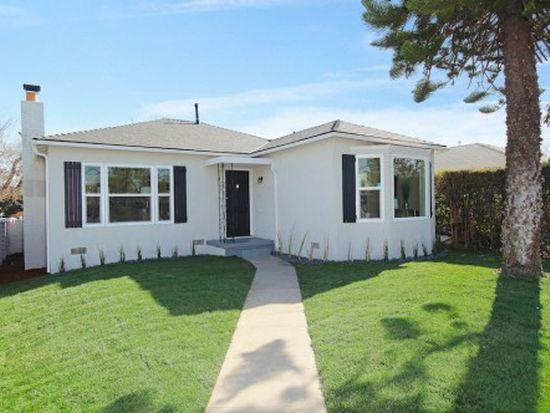 2128 Delaware Ave, Santa Monica, CA 90404