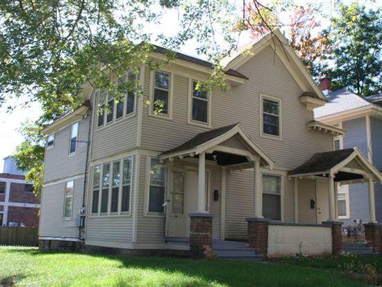 958 Virginia St SE, Grand Rapids, MI 49506