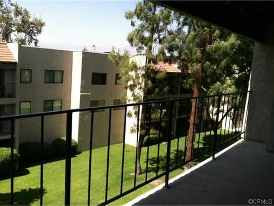 242 E Fern Ave APT 210, Redlands, CA 92373