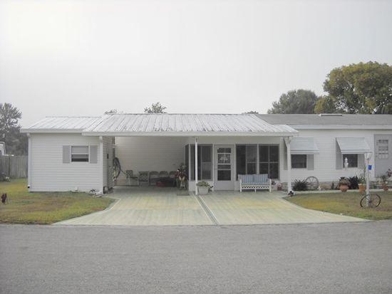 105 Buccaneer Dr, Leesburg, FL 34788
