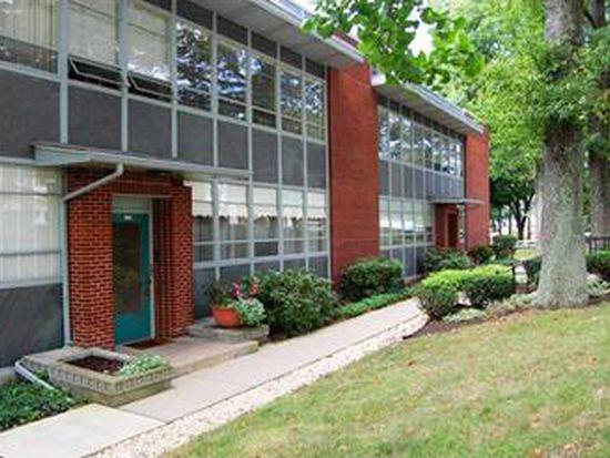 622 Park Ln APT B, Greensburg, PA 15601