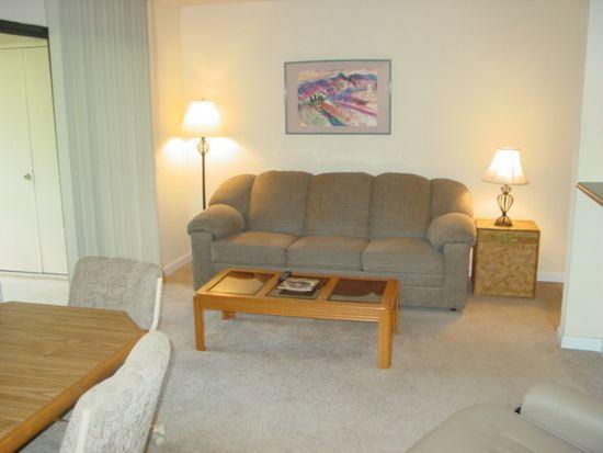 1835 N Via Miraleste UNIT 1626, Palm Springs, CA 92262