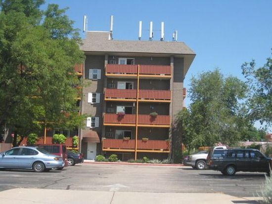 3047 W 47th Ave APT 102, Denver, CO 80211