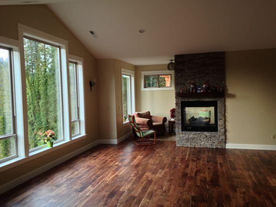123 Maple Ridge Rd, Woodland, WA 98674