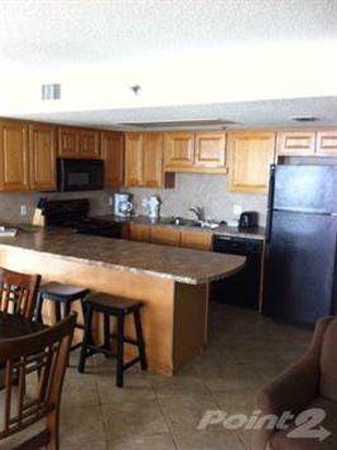 27120 Perdido Beach Blvd APT 2061, Orange Beach, AL 36561