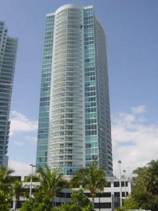 2101 Brickell Ave APT 2505, Miami, FL 33129