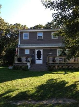 53 Vine Brook Rd, Plymouth, MA 02360