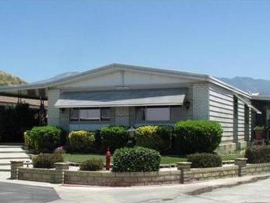 33600 Calimesa Blvd SPC 123, Yucaipa, CA 92399
