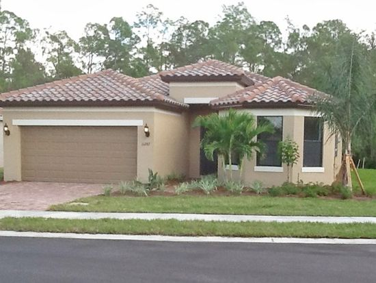 11287 Lithgow Ln, Fort Myers, FL 33913