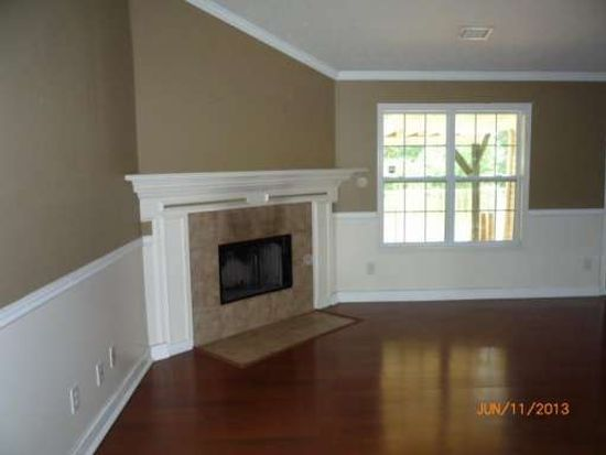 3568 Southchase Dr, Gainesville, GA 30507