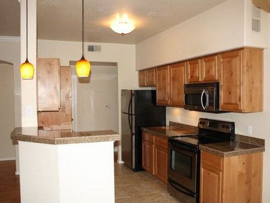 7050 E Sunrise Dr UNIT 2101, Tucson, AZ 85750