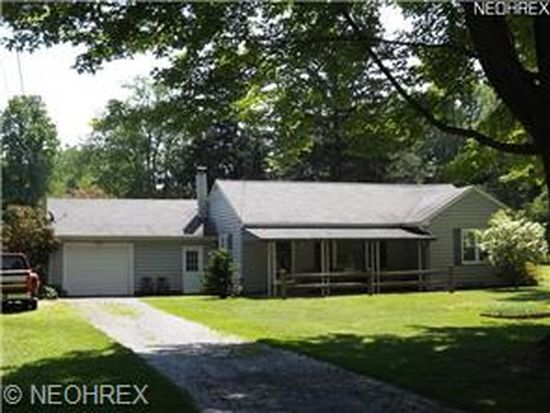 7002 Reed Rd, Conneaut, OH 44030