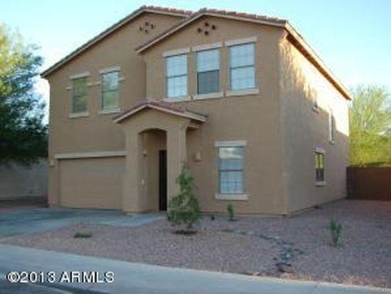 9135 W Cambridge Ave, Phoenix, AZ 85037
