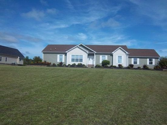 705 Crane Rd, Danville, VA 24540