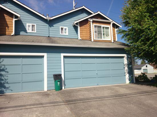 631 N 95th St, Seattle, WA 98103