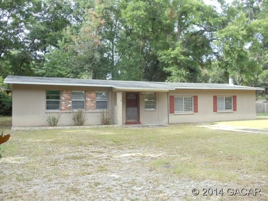 804 NW 34th Ave, Gainesville, FL 32609