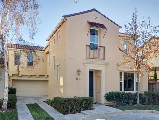 4431 Billings Cir, Santa Clara, CA 95054