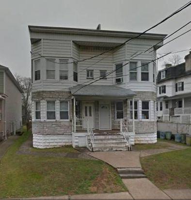 111 Elizabeth St, Staten Island, NY 10310