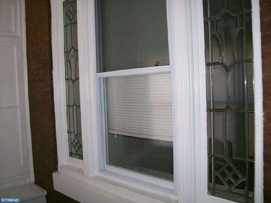 1535 S 28th St, Philadelphia, PA 19146