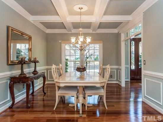 222 Turquoise Creek Dr, Cary, NC 27513