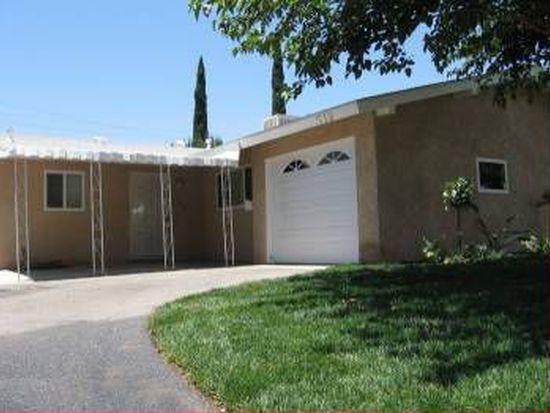 532 N Acacia Ave, Rialto, CA 92376