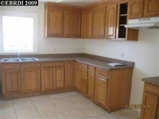423 N M St, Livermore, CA 94551