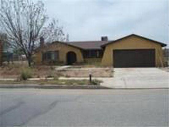 11036 Walnut St, Bloomington, CA 92316