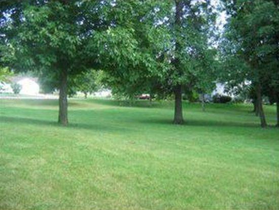 3550 Lee Run Rd, Hermitage, PA 16148