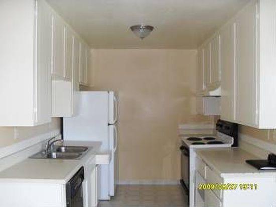 285 Moss St UNIT 61, Chula Vista, CA 91911