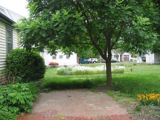 1716 Seddon Rd, Richmond, VA 23227