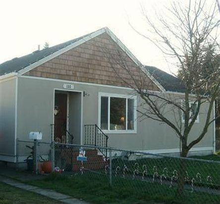 132 9th St SE, Auburn, WA 98002