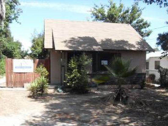 2516 Olive Ave, Altadena, CA 91001