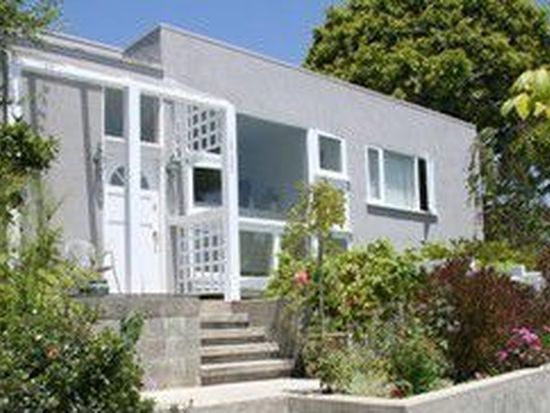 16755 Bollinger Dr, Pacific Palisades, CA 90272