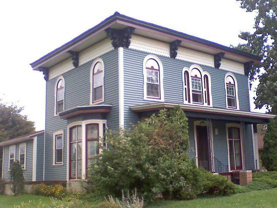 428 New Boston St, Canastota, NY 13032