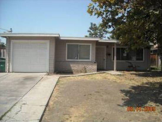 14465 Jerilyn Dr, San Jose, CA 95127