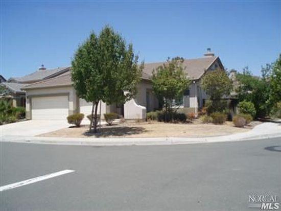 4202 Virginia Pine Ct, Fairfield, CA 94534