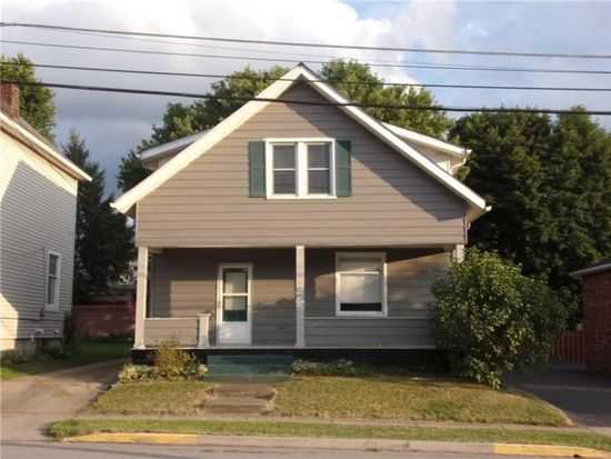 616 w new castle st zelienople pa 16063 mls 1234549 zillow