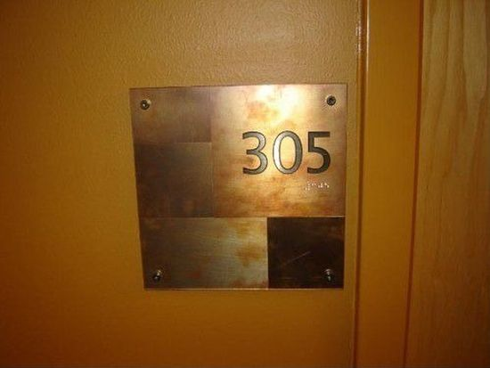 100 Gold Ave SW APT 305, Albuquerque, NM 87102