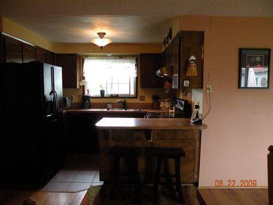 348 S Ivy St, Cornelius, OR 97113