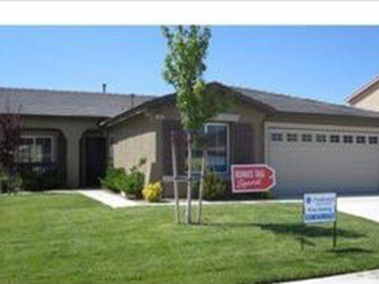 13357 Viejo Cir, Victorville, CA 92392