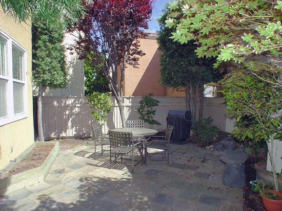 1535 Treviso Ave, San Jose, CA 95118