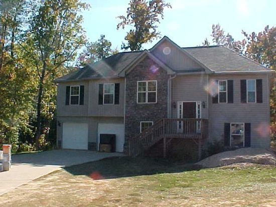 170 Faith Dr SE, Milledgeville, GA 31061