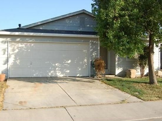 204 Torvend Way, Patterson, CA 95363