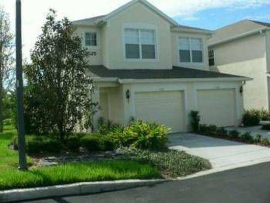 2525 San Tecla St UNIT 102, Orlando, FL 32835