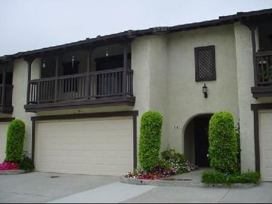1181 Strawberry Ln, Glendora, CA 91740