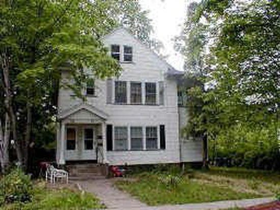 39-41 Nye Park, Rochester, NY 14621