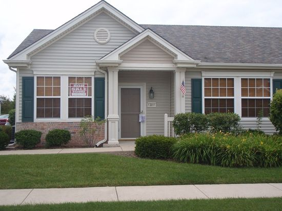 13011 Pennsylvania Ave, Huntley, IL 60142